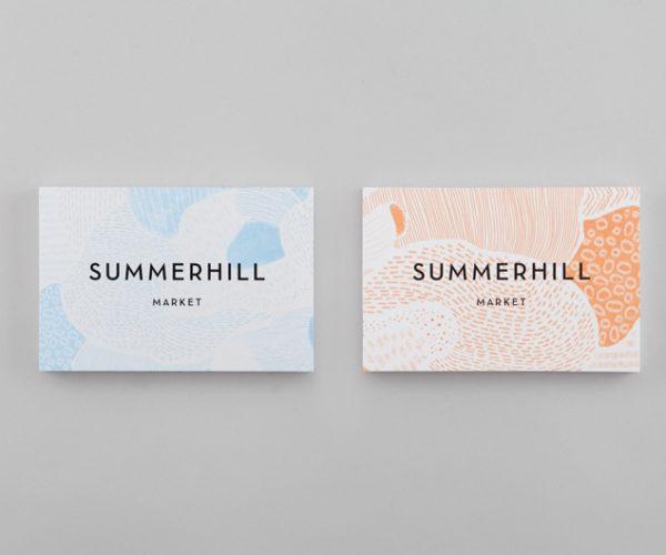 Summerhill-Market-5