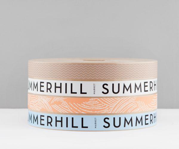 Summerhill-Market-6