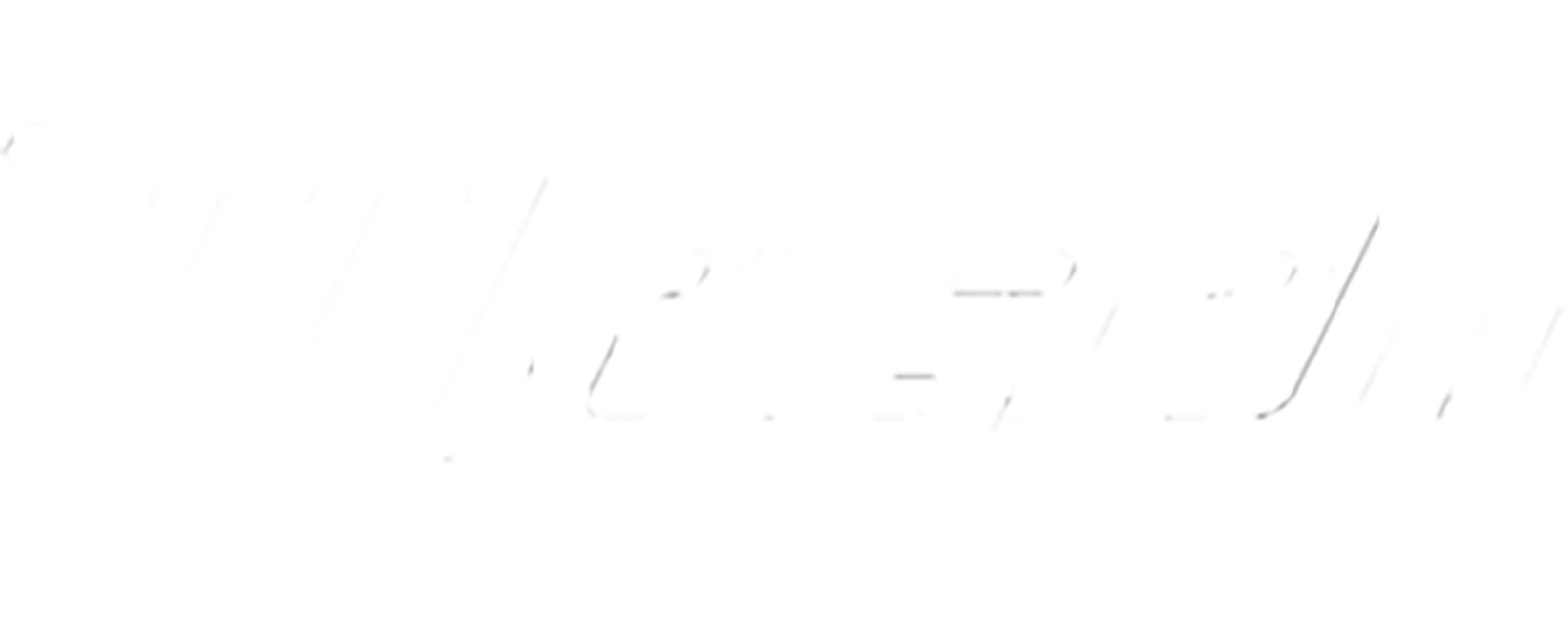 Masch Guitars