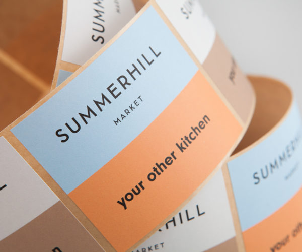 Summerhill-Market-2